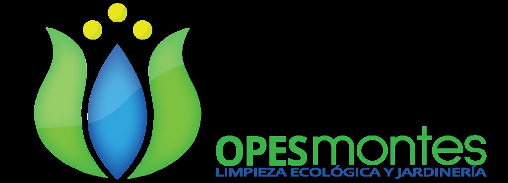 Opes Montes Servicios de Limpieza y Jardineria